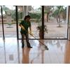 Delta Clean Limpieza Tecnica Empresarial