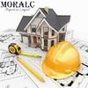 Ingenieria Integral Moralc