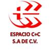 Espacio C+c