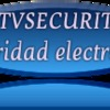 Ctv Security