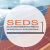 Seds Soluciones Energéticas Para Un Desarrollo Sustentable