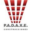 Padaxe Construcciones