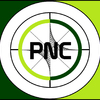 Pnc Ingenieria Civil Sa De Cv