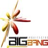 Big Bang Arquitectos Sa De Cv