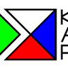 KAF Proyectos de Arquitectura y Construcción