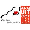 Victor Quintanilla Arquitectura