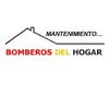 Bomberos Del Hogar
