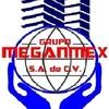 Grupo Meganmex S.A. de C.V.