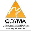 Coyma