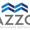 Azzo Estructuras