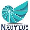 Grupo Empresarial Nautilus