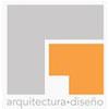 R+r Arquitectura Diseño