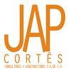 Japcortes consultores y constructores sade cv
