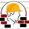 Servicios Integrales de Construcción Salgado