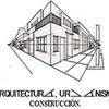 Arquitectura, Urbanismo & Construccion