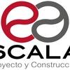 AE-SCALA CONSTRUCTIVA SA DE CV