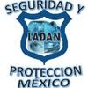 Seguridad y Protección de México LADAN