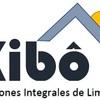 Kibo Soluciones Integrales De Limpieza