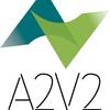 A2V2 Gesa