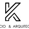 Espacio & Arquitectura K