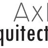 Axic Arquitectos