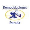 Remodelaciones Estrada