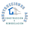 Constructor Asce