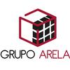 Grupo Arela