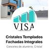 Vidrios Industrializados Soluciones Arquitectonicas