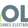 Olguin-Loyola Group S.a De C.v