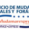 Mudamarexpress