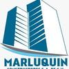 Marluquin Constructores S.a De C.v.