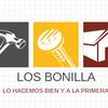 Los Bonilla