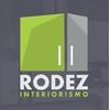 Rodez Interiorismo