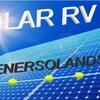 Rv Solar Sisenersolandseg