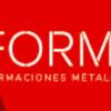 FORMETX