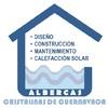 Albercas y Construcciones de Cuernavaca
