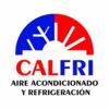 Calfri Aire Acondicionado Y Refrigeracion