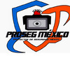 Proseg México