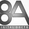 DIGITAL DOCTOR 8A