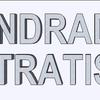 Andrade Contratistas