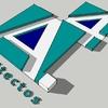 Arquitectura Y Servicios Integrados