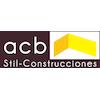 ACB STIL CONSTRUCCIONES s.a DE c.v