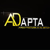 "Arquitectos Mazatlán ""ADapta"""