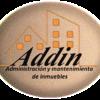 Grupo Addin
