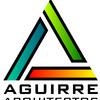 Aguirre Arquitectos