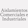 Aislamientos Comerciales e Industriales SAde Cv
