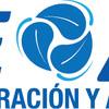 Akke Aires Central De Refrigeración Y Aire Acondicionado