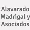 Alavarado Madrigal y Asociados