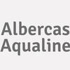 Albercas Aqualine